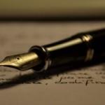 Czemu warto produkować wspaniałe wpisy?