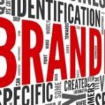 Oferta agencji to między innymi Kreowanie marki