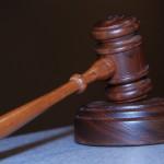W wielu wypadkach ludność potrzebują asysty prawnika